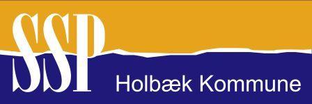 SSP - Holbæk Kommune