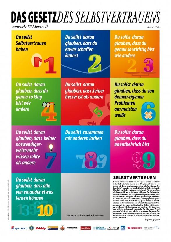 JPG - Law of Selfconfidence - German