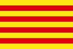 Catalonien