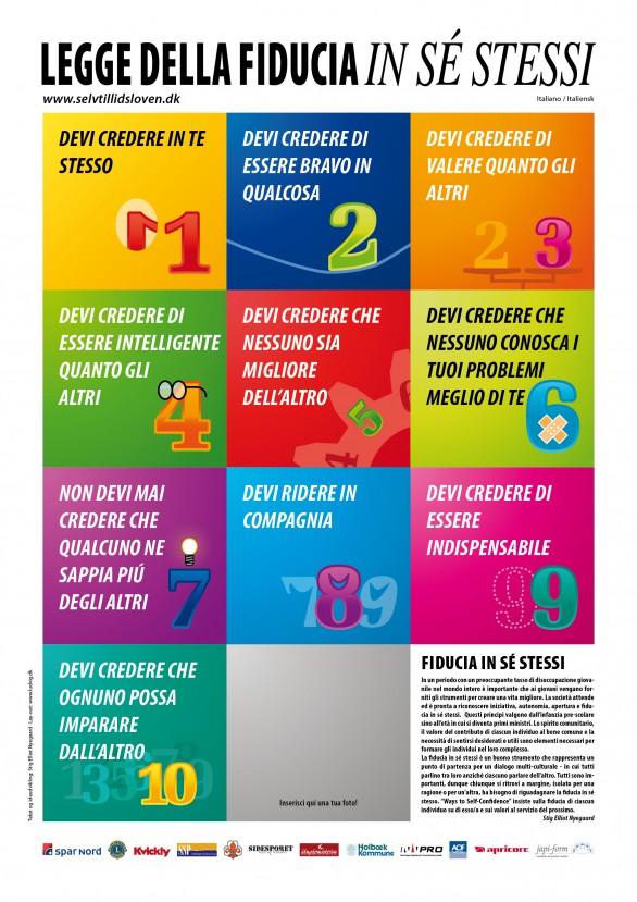 JPG - Law of Selfconfidence - Italian